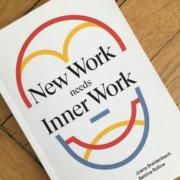 buchtipp_new-work-needs-inner-work