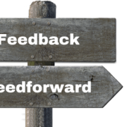 feedback-feedforward